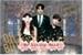 Fanfic / Fanfiction My Little Maid- Imagine Jeon Jungkook