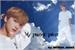 Fanfic / Fanfiction My Puzzle Piece - Lee Donghyuck ( Haechan)- NCT