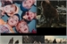 Fanfic / Fanfiction Namjin, Jikook Taeyoonseok ABO