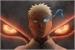 Fanfic / Fanfiction Naruto: As crônicas dos clones relâmpago