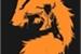 Fanfic / Fanfiction Naruto, o pecado da destruição.