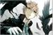 Fanfic / Fanfiction Naruto,o Anjo da Ruína-Hiatus