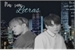 Fanfic / Fanfiction Nas suas letras (Sope - Yoonseok)