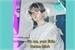 Fanfic / Fanfiction Summer Night - Baekhyun (three-shot)
