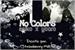 Fanfic / Fanfiction No Colors - Sycaro