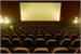 Fanfic / Fanfiction No escurinho do cinema(One-shot Jikook)