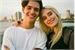 Fanfic / Fanfiction Noart- a amizade que se tornou em casamento