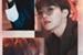 Fanfic / Fanfiction O Casamento Arranjado - Imagine Jhope -BTS