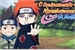 Fanfic / Fanfiction O Treinamento De Konohamaru