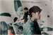 Fanfic / Fanfiction One More Chance - Chanbaek