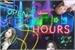 Fanfic / Fanfiction Open 24 hours