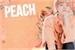 Fanfic / Fanfiction Peach lips - Jikook