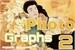 Fanfic / Fanfiction Photographs 2 'Shawn Mendes'