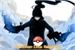 Fanfic / Fanfiction Pokémon Elite Academy ( Reboot ) - Interativa