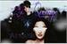 Fanfic / Fanfiction Revenge At Dusk - Imagine Baekhyun
