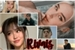 Fanfic / Fanfiction RIVAIS - Noart