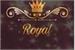 Fanfic / Fanfiction Royal