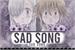 Fanfic / Fanfiction Sad Song