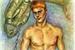 Fanfic / Fanfiction Safadeza Weasley 2