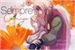 Fanfic / Fanfiction Sempre Comigo (JiraTsu)