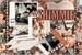 Fanfic / Fanfiction Shimmie - EXO