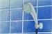 Fanfic / Fanfiction Shower - chaelisa