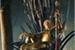 Fanfic / Fanfiction Sir Jaime Lannister