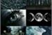 Fanfic / Fanfiction Sob a lua