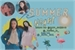 Fanfic / Fanfiction Summer Night - Interativa KPop e NCT 127