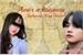 Fanfic / Fanfiction Taehyung Amor a distância- Cap único