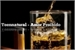 Fanfic / Fanfiction Teennatural - Amor Proibido