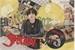 Fanfic / Fanfiction That's 80's show! - Taekook