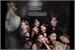 Fanfic / Fanfiction The comeback -Imaigne twice-2 temporada