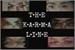 Fanfic / Fanfiction The Karma Line - Winx Club
