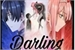 Lista de leitura Darling in the franxx