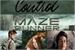 Fanfic / Fanfiction The Maze Runner - Control