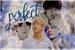 Fanfic / Fanfiction The perfect lie ( Taekook, Vkook) (oneshot)