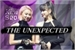 Fanfic / Fanfiction The unexpected (Michaeng)