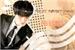 Fanfic / Fanfiction Tout N'est Pas Fleuri - Park Seonghwa ThreeShot