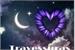Fanfic / Fanfiction Travessuras amorosas