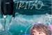 Fanfic / Fanfiction TRITÃO-Taejin