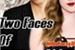 Fanfic / Fanfiction Two Faces Of Evil