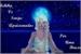 Fanfic / Fanfiction Uchiha VS Senju: Apaixonados por uma Bruxa