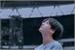 Fanfic / Fanfiction Um amor entre segredos - jeon jungkook