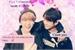 """Fanfic / Fanfiction """"Um amor (quase) impossível"""" - Jikook"""