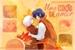 Lista de leitura Ghibli