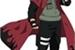 Fanfic / Fanfiction Uzumaki Sasori, The Best Ninja.