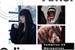 Fanfic / Fanfiction Vampires VS werewolves