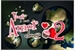 Fanfic / Fanfiction Você é meu Amor Doce - Segunda Temporada