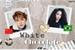 Fanfic / Fanfiction White Chocolate - OneShot (LuHan)